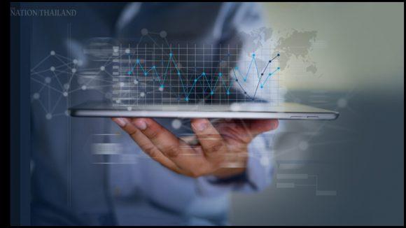 اعتبار معاملاتی بورس