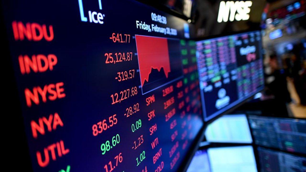 بازار بورس بهتر است یا بازار ملک