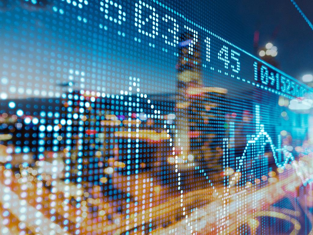 تحلیل بازار بورس در شهریور ماه