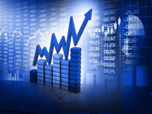 بازار بورس تا چه زمانی منفی است