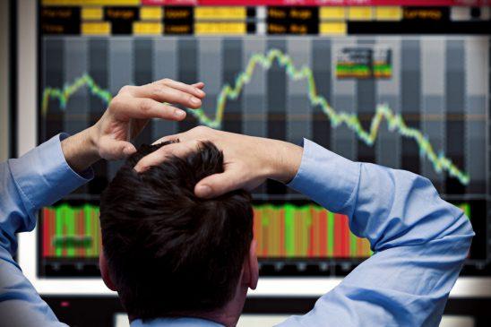 آیا بازار بورس ضرر دارد