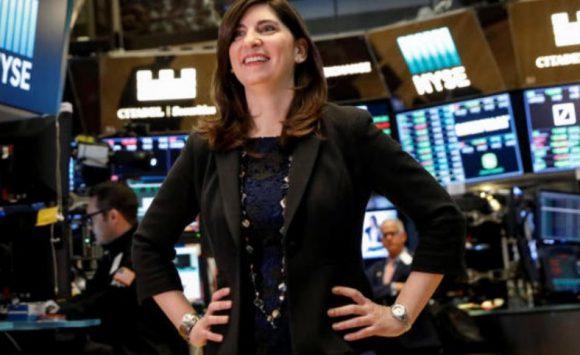 سرمایه گذاری کلاغی