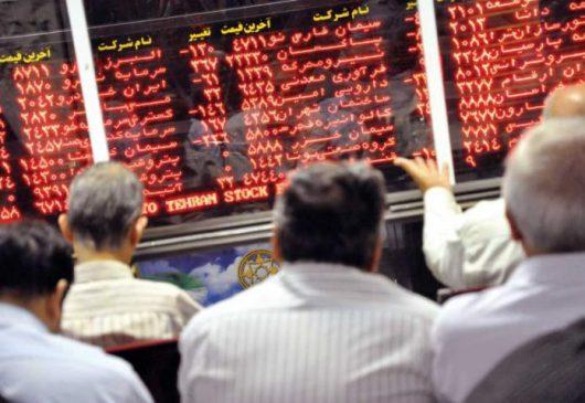 پیش بینی سهام شلرد