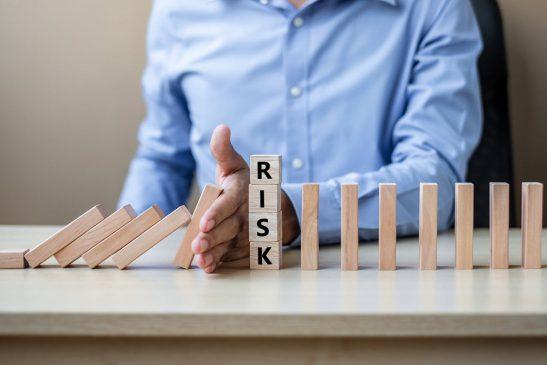 مدیریت سرمایه و ریسک در بورس
